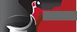 rospa0060 Logo